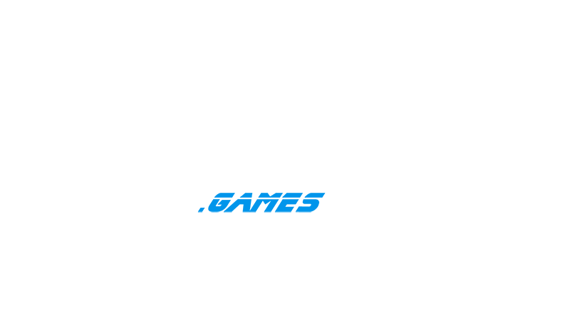 surefire logo transparent